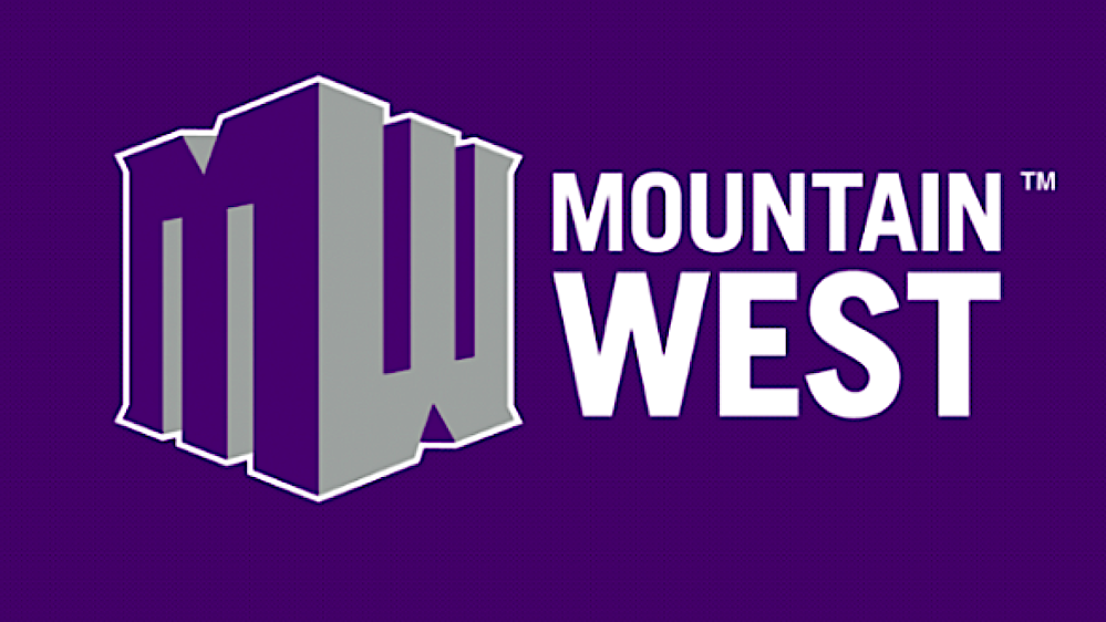 Mountain West Conference postpones fall sports indefinitely