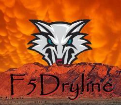 f5dryline